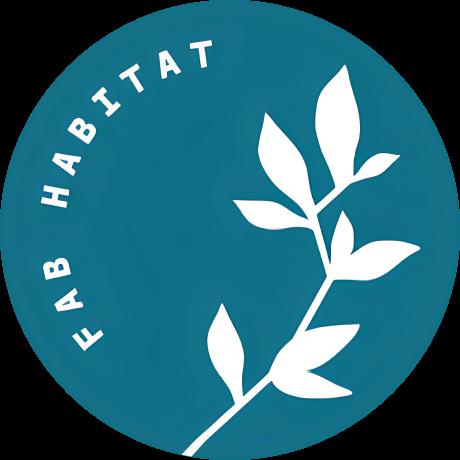 Ellesmere - Blue Throw